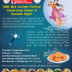 SMK-Mid-Autumn-Festival-Celebration_Karaoke-Night_Flyer_2